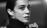Flix 2020 | Η Ελενα Τοπαλίδου εύχεται το 2021 να μην τα ξέρουμε όλοι, όλα - είναι βαρετό!