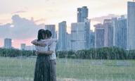10 ταινίες που περιμένουμε να δούμε τον Σεπτέμβριο