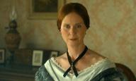 Berlinale 2016: H Σύνθια Νίξον είναι συγκλονιστική στο «A Quiet Passion» του Tέρενς Ντέιβις