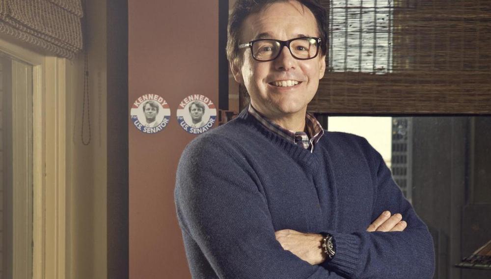 Ο Κρις Κολόμπους ήθελε να σκηνοθετήσει τις δυο τελευταίες ταινίες του «Χάρι Πότερ»