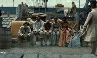 O Σάμιουελ Λ. Τζάκσον δεν είναι καθόλου σίγουρος για το «12 Χρόνια Σκλάβος»
