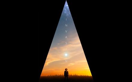 «Invasion»: Οι εξωγήινοι ξανάρχονται (στο Apple TV+)