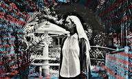 H «Γυναίκα που Εφυγε» και ο ξανακερδισμένος χρόνος του Λαβ Ντίαζ
