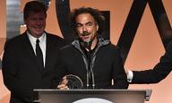 Oscars 2015: Το Σωματείο Αμερικάνων Παραγωγών στέλνει το «Birdman» πιο κοντά στο Οσκαρ Καλύτερης Ταινίας