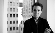 Berlinale 2018: Ο Τομ Τίκβερ Πρόεδρος της Κριτικής Επιτροπής του Φεστιβάλ