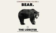 Παίζω και μαθαίνω με το «The Lobster» του Γιώργου Λάνθιμου