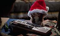 Χριστουγεννιάτικη προβολή: Στο «Gremlins» του Τζο Ντάντε οι καλικάντζαροι είναι pop