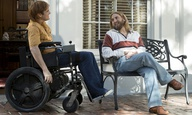 Berlinale 2018: «Don't Worry, He Won't Get Far on Foot», Γκας Βαν Σαντ, τετραπληγία και καλή καρδιά