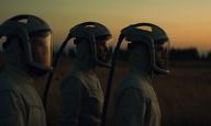 «Third Kind»: Η μικρού μήκους ταινία του Γιώργου Ζώη στην Εβδομάδα Κριτικής του Φεστιβάλ Καννών