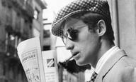 Σημεία των καιρών: Το γαλλικό σινεμά... κόβει το κάπνισμα!