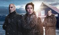 Αν δείτε ένα crime series στην τηλεόραση φέτος, δείτε το «Fortitude»