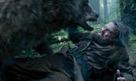 Οχι, ο Λεονάρντο ΝτιΚάπριο δεν βιάζεται από μια αρκούδα στο «The Revenant»