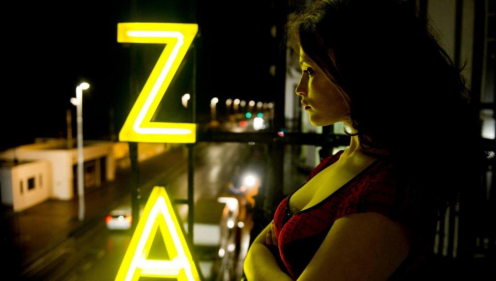 Τορόντο 2012, «Byzantium» του Νιλ Τζόρνταν: Επιτέλους βρικόλακες που δεν λαμπυρίζουν (και κάνουν σεξ)