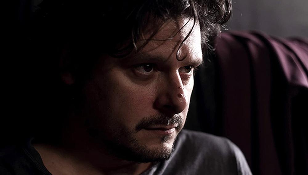 Cine #MένουμεΣπίτι | Ο Λευτέρης Χαρίτος προτείνει στο Flix μια ταινία για τις μέρες της καραντίνας