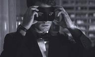 30 δευτερόλεπτα και 50 πιο σκοτεινές αποχρώσεις: «Fifty Shades of Darker» πρώτο teaser