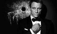 To «Spectre» σπάει και τα δικά του ρεκόρ στο box office