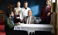 Berlinale 2017: Ο Ακι Καουρισμάκι ξέρει πώς να κάνει τον ανθρωπισμό να μοιάζει αυτονόητος