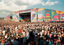 Ειρήνη, αγάπη, οργή: Το «Music Box: Woodstock 99» είναι ένα συναρπαστικό ντοκιμαντέρ για μια σκοτεινή στιγμή στην ιστορία της μουσικής