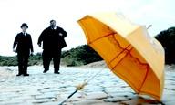 Ακόμη πιο αστείος Μπρούνο Ντιμόν στο ξέφρενο τρέιλερ του «Ma Loute»