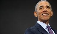 Best of 2019: Τα καλύτερα της χρονιάς του Μπαράκ Ομπάμα είναι σκέτη μαγεία