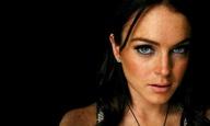 Βενετία 2013: Λίντσεϊ Λόχαν, που είναι η Λίντσεϊ Λόχαν;