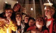 Το reunion των Goonies είναι το καλύτερο βίντεο για τις μέρες της καραντίνας