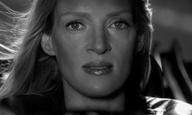 Η Ούμα Θέρμαν (a.k.a The Bride) εύχεται αργό θάνατο στον Χάρβεϊ Γουάινστιν