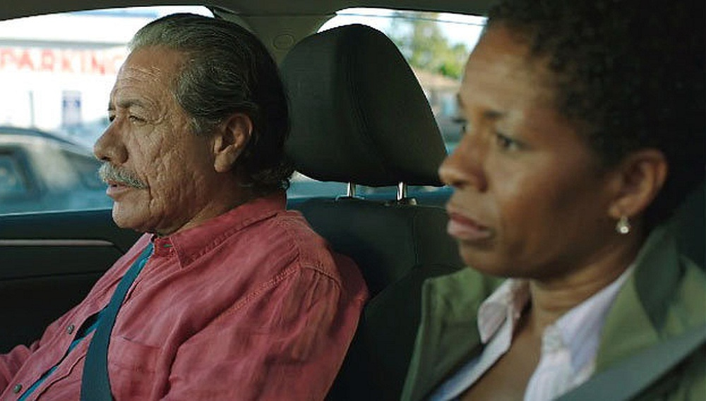 «Go for Sisters»: τρέιλερ για τη νέα ταινία του Τζον Σέιλς