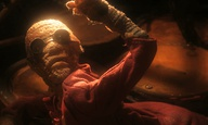 To «Mad God» του Φιλ Τίπετ είναι ένα επικό φιλμ που χρειάστηκε 34 χρόνια για να ολοκληρωθεί