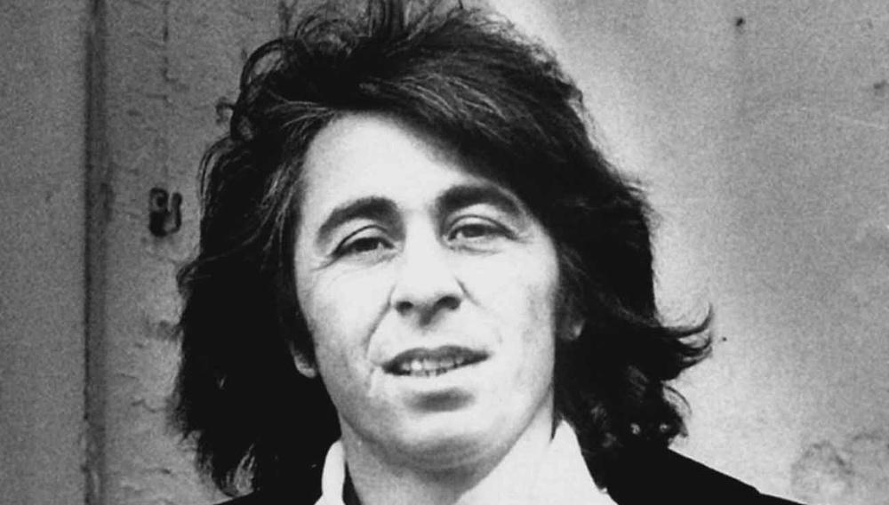 Πέθανε ο Φράνσις Λε, συνθέτης του «Love Story» και του «Ενας Αντρας και Μια Γυναίκα»