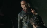 «Α μπε μπα μπλομ»: Η μόνη απαραίτητη λίστα μετά από αυτό το φινάλε «The Walking Dead»