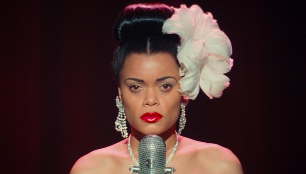 Από το μικρόφωνο στα Oscars: 10+1 τραγουδιστές που κέρδισαν οσκαρική αναγνώριση ως ηθοποιοί