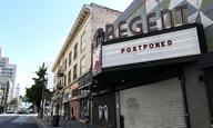 Με τι όρους θα επιστρέψουν οι Αμερικάνοι στις κινηματογραφικές αίθουσες;