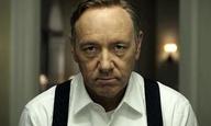 Υποψηφιότητες Emmy 2013: Οι Καλύτεροι Α' Ρόλοι