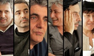 6 Σκηνοθέτες στην Ελλάδα της Κρίσης