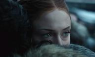 Αυτές είναι οι πρώτες εικόνες από το μεγάλο φινάλε του «Game of Thrones»