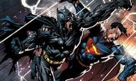 Μωρέ λέτε; Το «Superman vs. Batman» μόλις άρχισε να αποκτά ενδιαφέρον