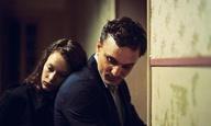 Berlinale 2018: O Κρίστιαν Πέτσολντ μιλά για τον πόλεμο, τον έρωτα και τον άνθρωπο στο «Transit»
