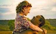 Οχι πια διακρίσεις, μόνο Οσκαρ στο τρέιλερ του «A United Kingdom» της Αμα Ασάντε