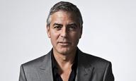 Ο Τζορτζ Κλούνεϊ ετοιμάζει σειρά για το Watergate στο Netflix
