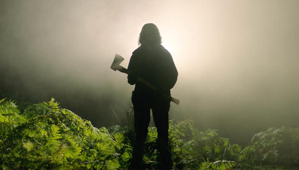 Sundance 2021: Ο Μπεν Γουίτλι επιστρέφει στις ρίζες (του) με το «In the Earth»