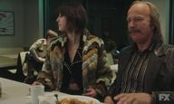 Fargo 3: Ο αγνώριστος Γιούαν ΜακΓκρέγκορ στο πρώτο teaser για το νέο κύκλο