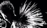 Το νέο τρέιλερ του «Death Note» αποκαλύπτει έναν δαιμονικό Γουίλεμ Νταφό