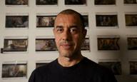 «Και στο πιο απάνθρωπο περιβάλλον, με ενδιαφέρει ο άνθρωπος»: O Mατέο Γκαρόνε μιλά στο Flix για το «Dogman»