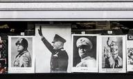 «Φασισμός Α.Ε.»: Το νέο ντοκιμαντέρ του Αρη Χατζηστεφάνου, χρειάζεται την βοήθειά σας για να ολοκληρωθεί