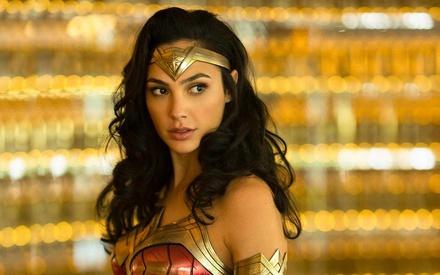 Η Γκαλ Γκαντότ ήταν έτοιμη να φύγει από τον ρόλο της «Wonder Woman» αν δεν είχε καλύτερο μισθό στο σίκουελ