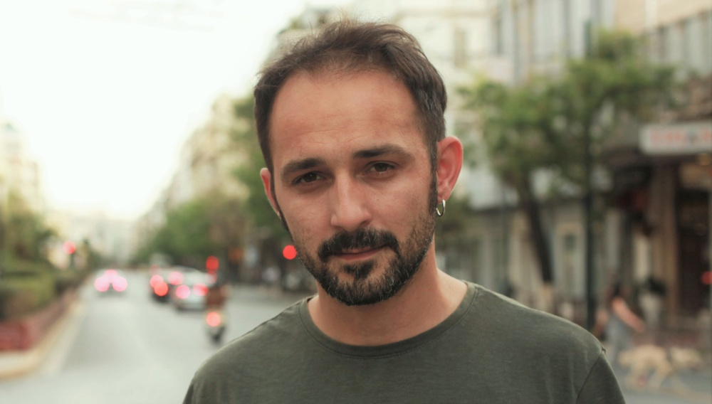 Ο Νίκος Ζιώγας έζησε ανάμεσα στη ζωή και το θάνατο ένα Πάσχα στο Γιρομέρι Θεσπρωτίας