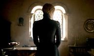 Ποιος χρειάζεται ένα spin-off του «Game of Thrones»;