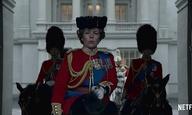 Η Μοναρχία δεν μπορεί να αποτύχει! (μπορεί...) Το teaser του «The Crown» #4 είναι εδώ