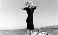 Τα νησιά του ελληνικού σινεμά #1 - Η Αντίπαρος στη «Μανταλένα» του Ντίνου Δημόπουλου